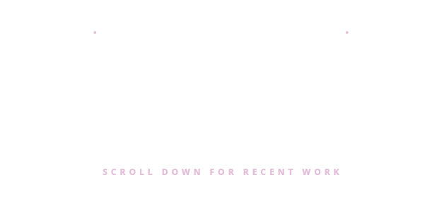 Russell Grinham Photography •Creating Lasting Impressions • Scroll Down For Recent work